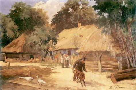 Piękne warszawskie muzea
